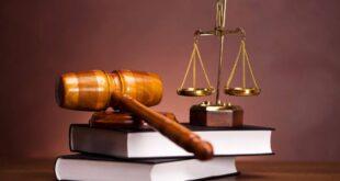 cabinet avocatura in brasov