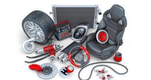 Piese Auto Online Brasov
