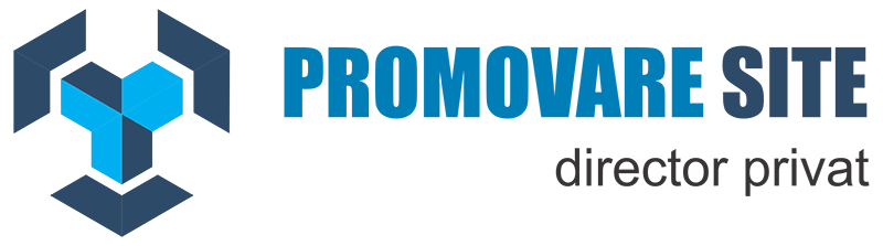 Promovare Site Brasov